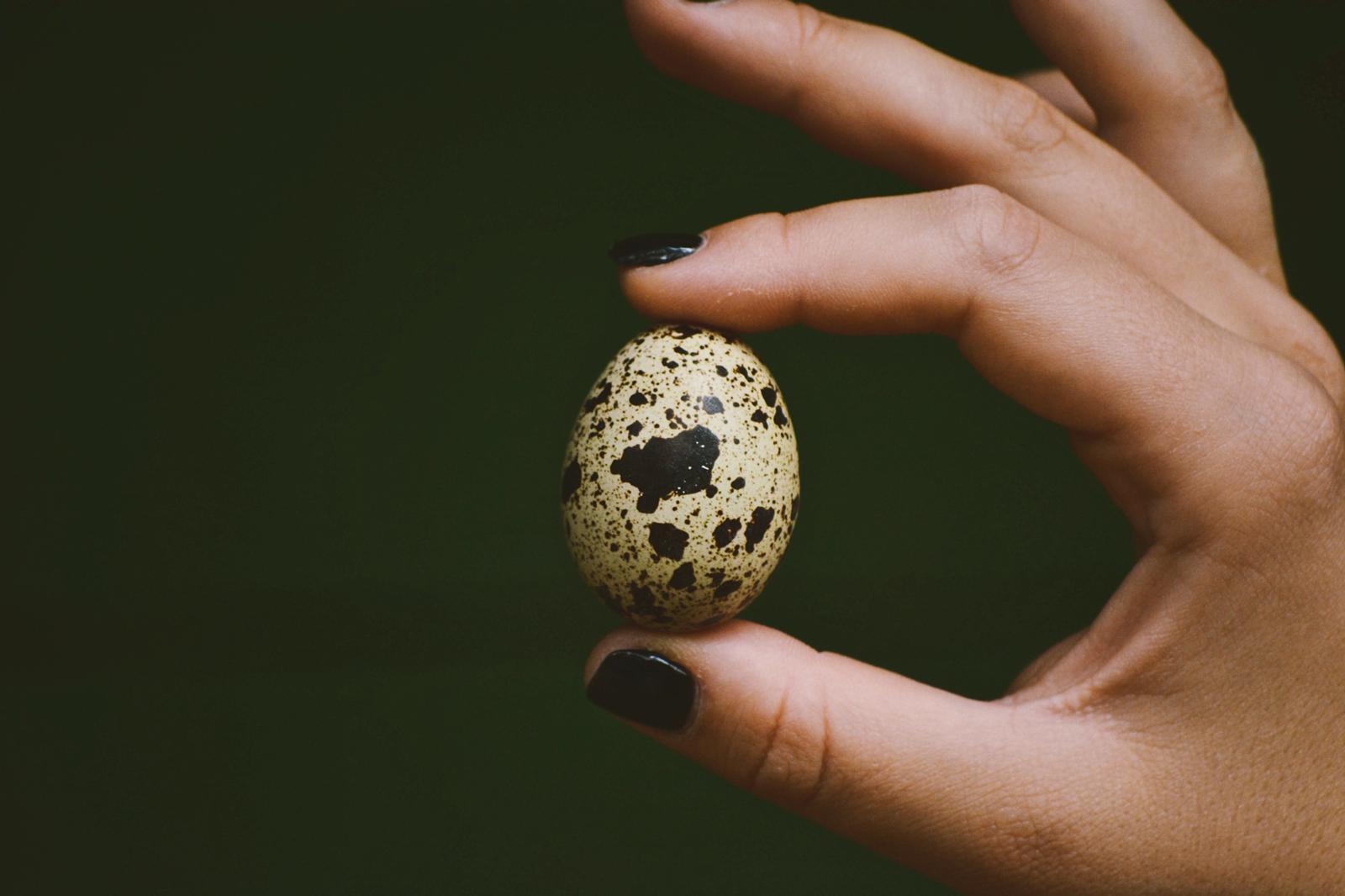 paipalu olas, veselīgs dzīvesveids